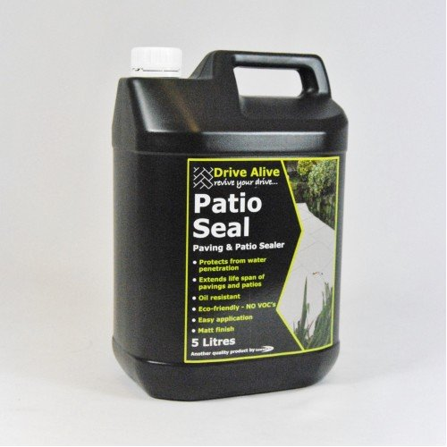 obra-completa-patio-sello-bond-enredatela-paving-y-patio-sellador-liquido-claro-5-litros