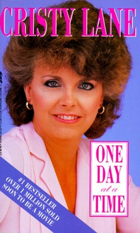 Cristy Lane: One Day at a Time by Lee Stoller (1993-07-01)