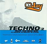 Techno eJay 2 International. Englische Version des Techno eJay 2