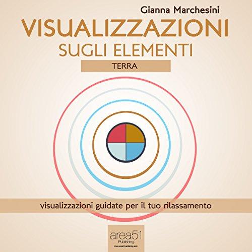 Visualizzazione sugli elementi: Terra  Audiolibri