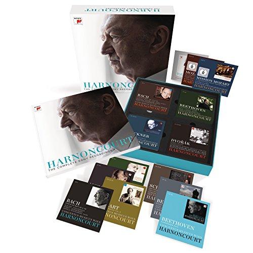 harnoncourt-tutte-le-registrazioni-sony-rca-dhm-61-cd-1-cdrom-3-dvd