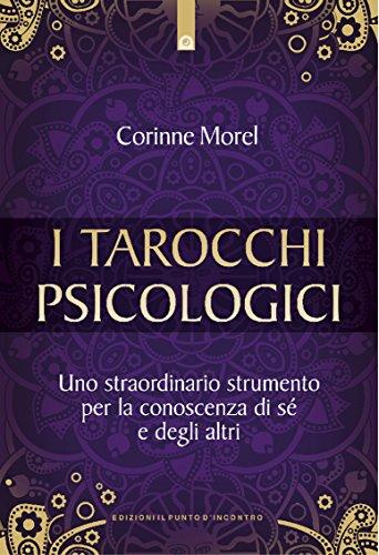 tarocchi-psicologici-uno-straordinario-strumento-per-la-conoscenza-di-se-e-degli-altri