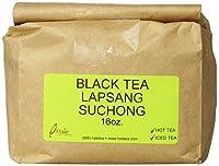 Hale Tea Lapsang Suchong, 16-Ounce