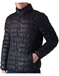 52f589ab7b8d Amazon.co.uk  Duck and Cover - Coats   Jackets Store  Clothing