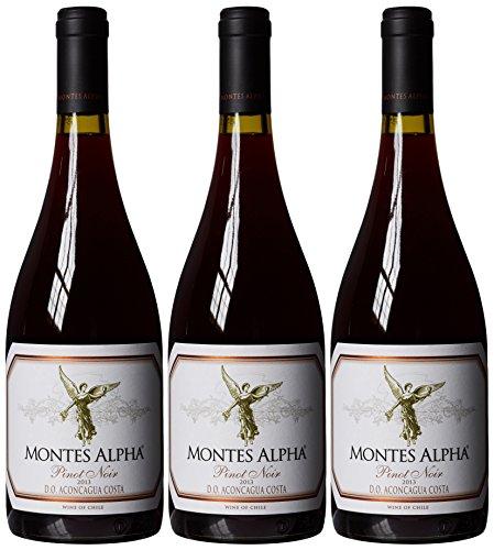 montes-alpha-aconcagua-pinot-noir-2013-wine-75-cl-case-of-3