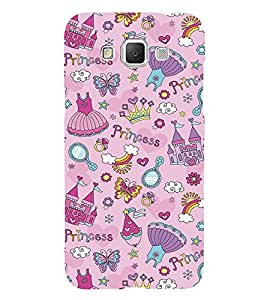 PrintVisa Designer Back Case Cover for Samsung Galaxy Grand I9082 :: Samsung Galaxy Grand Z I9082Z :: Samsung Galaxy Grand Duos I9080 I9082 (printers HD ready ultra stylespen)