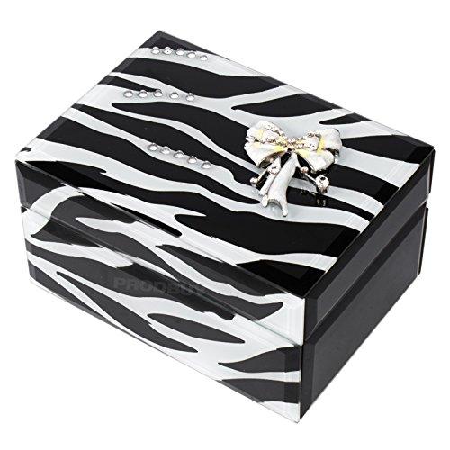 mele-co-large-glass-zebra-trinket-box-jewellery-storage-case-organiser-gift