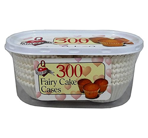 600-fairy-cake-cases-2-packs-of-300