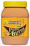#5: Peanut Butter 1 KG Value Pack (Crunchy)
