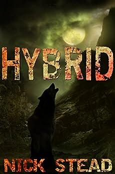 Hybrid by [Stead, Nick]