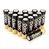 Odec AA Rechargeable...