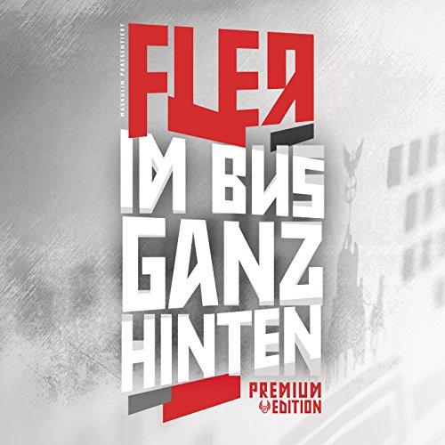 Im Bus Ganz Hinten (Premium Ed...