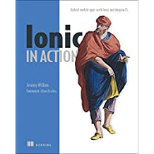 Ionic in Action