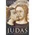 Judas: The troubling history of the renegade apostle