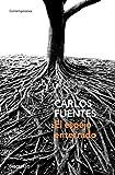 El espejo enterrado / The Buried Mirror - Carlos Fuentes