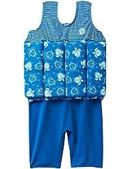 Splash About Boys Short John Float Suit