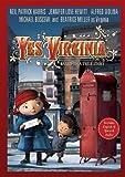 Yes Virginia [Import italien]