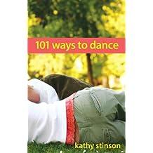 101 Ways to Dance