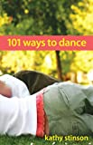Image de 101 Ways to Dance