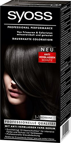 syoss-coloration-1-1-schwarz-3er-pack-3-x-115-ml