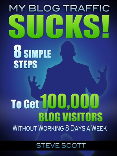 my-blog-traffic-sucks-8-simple-steps-to-get-100000-blog-visitors-without-working-8-days-a-week-engli