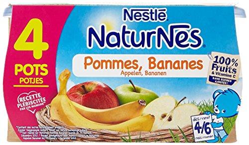 nestle-bebe-naturnes-pommes-bananes-compote-des-4-mois-4-x-130g-lot-de-3