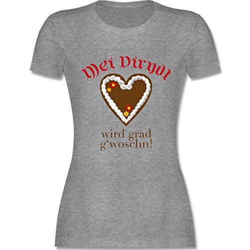oktoberfest-damen-dirndl-wird-gwoschn-shirt-statt-dirndl-xxl-grau-meliert-l191-tailliertes-premium-t
