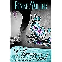 Cherry Girl, El Affaire Blackstone: Neil & Elaina #1