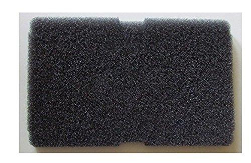 GENUINE-BEKO-Tumble-Dryer-Evaporator-Filter-Sponge-2964840100
