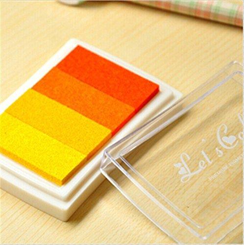 lot-de-1craft-orange-colorful-pad-tampon-dencre-pad-dencre-pour-tampon-en-bois-deco-tampon-encreur-p