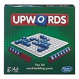 Upwords juego de mesa (inglés)
