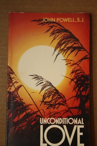 Unconditional Love by John Powell (1978-08-02)
