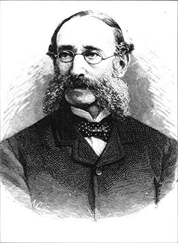 reprint-of-portrait-of-paul-julius-reuter