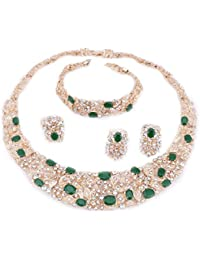 Miraculous Ladybug Kinder Kette Halskette Necklace in Schmuckdose