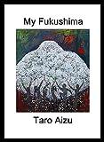 My Fukushima