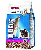 beaphar Care+ Ratte - 700 g