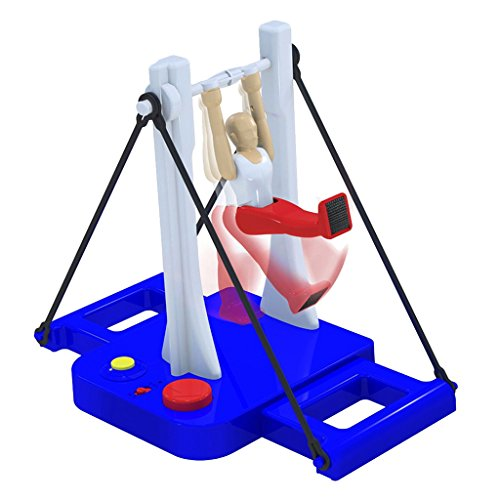 gymnastic-horizontal-bar-spielzeug-action-toy-game-turn-maschine-spielzeug-souvenier