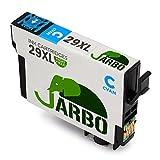 JARBO Ersatz Druckerpatronen Epson 29XL 29 Hohe Kapazität für Epson Expression Home XP-235 XP-245 XP-247 XP-330 XP-332 XP-335 XP-342 XP-345 XP-430 XP-432 XP-435 XP-442 XP-445 Vergleich
