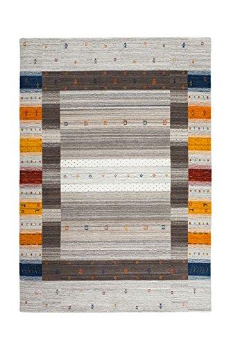 Teppich Teppich Bhutan