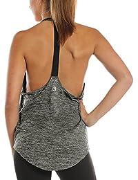 0d090826f4fe3e Suchergebnis auf Amazon.de für: crossfit shirt damen: Bekleidung