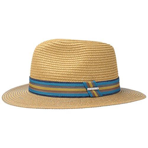 monticello-toyo-traveller-hat-stetson-mens-hat-straw-hat-xl-60-61-nature