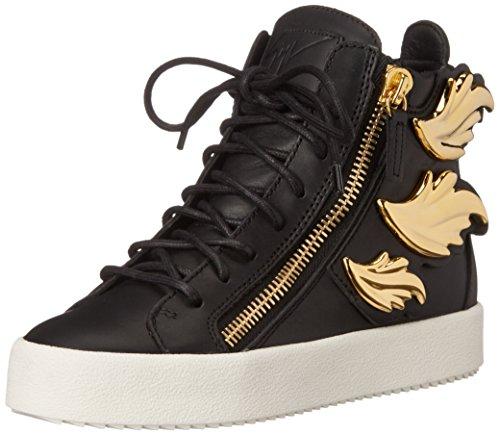 giuseppe-zanotti-womens-rs6096-fashion-sneaker-nero-85-uk-85-m-us