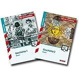 Abitur-Training - Geschichte Vorteilspaket 947818+947828 + ActiveBook