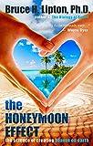 The Honeymoon Effect (English Edition)