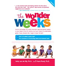 The Wonder Weeks (English Edition)