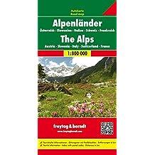 Alps: FB.021