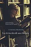 La rivincita di una libraia