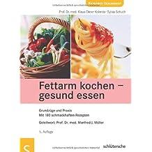 suchergebnis auf amazon.de für: kochbücher fettarme küche: bücher - Fettarme Küche