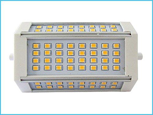 lampada-led-r7s-rx7s-lineare-118mm-30w330w-bianco-neutro-con-ventilatore-220v-64-smd-2835-05w