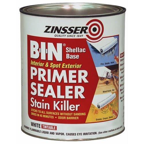 rustoleum-b-i-n-shellac-base-imprimacion-y-sellador-mancha-killer-00904